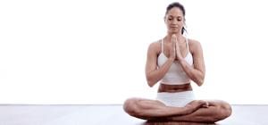 unterschied zwischen yoga und pilates